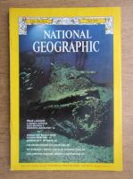 Revista National Geographic, vol. 149, nr. 5, mai 1976