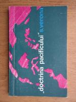 Sergiu Verona - Doctrina Pacificului