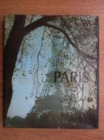 Anticariat: Dan Er. Grigorescu - Paris