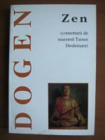 Dogen - Zen