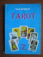 Hajo Banzhaf - Tarot