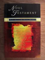 Anticariat: Noul Testament. Traducere in limba romana moderna