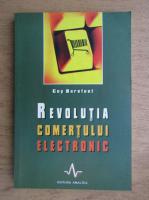 Anticariat: Coy Barefoot - Revolutia comertului electronic