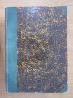 Dimitrie Alexandresco - Explicatiunea teoretica si practica a dreptului civil roman (volumul 4, partea 1, 1913)
