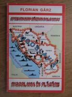 Anticariat: Florian Garz - Iugoslavia in flacari
