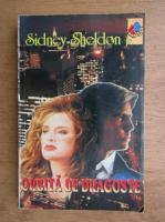 Anticariat: Sidney Sheldon - Orbita de dragoste