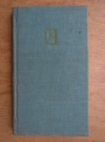 Tudor Arghezi - Scrieri (volumul 36)
