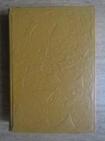 Anticariat: Al. Dima - Istoria literaturii romane. De la Scoala Ardeleana la Junimea (volumul 2)