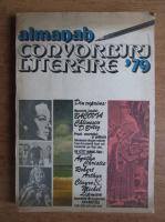 Almanah Convorbiri Literare '79