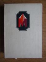 Anticariat: Caius Iacob - Matematici clasice si moderne (volumul 1)