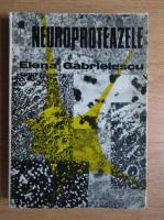 Anticariat: Elena Gabrielescu - Neuroproteazele