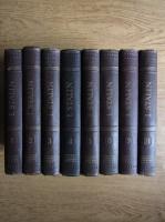 I. Stalin - Opere (8 volume, 1926)