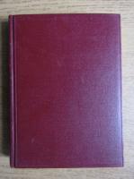 Anticariat: Kenneth Roberts - Northwest passage (volumul 1, aproximativ 1940)