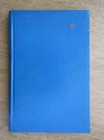 Anticariat: L. Cornil - Les maigreurs. Etude clinique et physiopathologique (1945)