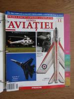 Anticariat: Lumea aviatiei, nr. 11