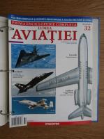 Anticariat: Lumea aviatiei, nr. 32