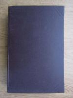 Anticariat: Maurice Boigey - Manuel scientifique d'education physique (1939)