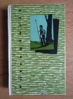 Anticariat: Mihail Sadoveanu - Fratii Jderi (volumul 3)