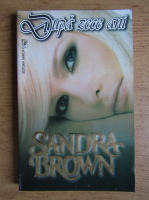 Sandra Brown - Dupa zece ani