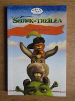 Anticariat: Shrek al Treilea. Cartea tanarului cititor