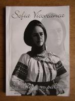 Sofia Vicoveanca - Cu inima-n palme