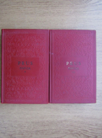 Boleslaw Prus - Papusa (2 volume)