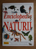 Enciclopedia naturii (1994)