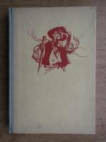 Anticariat: Ion Agirbiceanu - File din cartea naturii