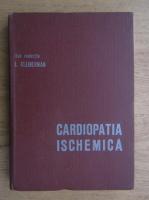 L. Kleinerman - Cardiopatia ischemica