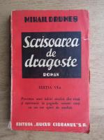 Mihail Drumes - Scrisoarea de dragoste (1942)