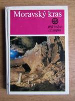 Moravsky kras (album)