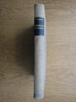 Paul Guiraud - Les assemblees provinciales dans l'empire romain (1887)