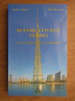 Anticariat: Silviu Negut - Superlativele Terrei. O enciclopedie a recordurilor