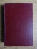 Sinclair Lewis - Martin Arrowsmith (volumul 1, 1940)