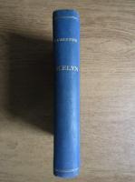 Anticariat: Alphonse de Lamartine - Jocelyn (1922)