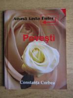 Anticariat: Constanta Corbea - Apasa tasta enter