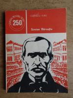 Anticariat: Corneliu Albu - Simion Barnutiu