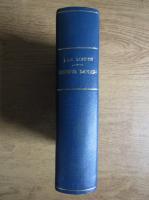 Anticariat: Jack London - Burning daylighr (1942)
