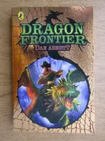 Dan Abnett - Dragon frontier