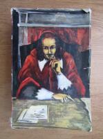 Anticariat: Alexandre Dumas - Vingt ans apres