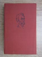 Anticariat: Alexandru Vianu - Abraham Lincoln