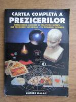 Cartea completa a prezicerilor