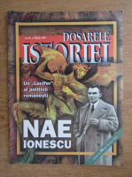 Revista Dosarele Istoriei, anul IV, nr. 5 (33), 1999