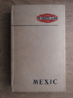 Anticariat: Aureliu Al. Cristescu - Mexic