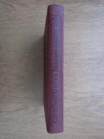 Anticariat: Dan Zamfirescu - Contributii la istoria literaturii romane vechi