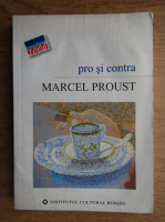 Marcel Proust - Pro si contra