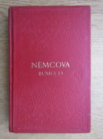 Anticariat: Bozena Nemcova - Bunicuta