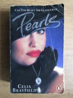 Celia Brayfield - Pearls