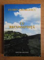 Anticariat: Florin Georgescu - Cu recunostinta