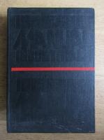 Anticariat: Herman Bryant Maynard - Manual de inginerie industriala (volumul 3)